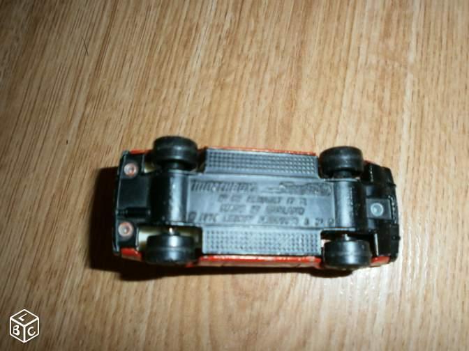 Vente de miniatures - Page 23 F955a110