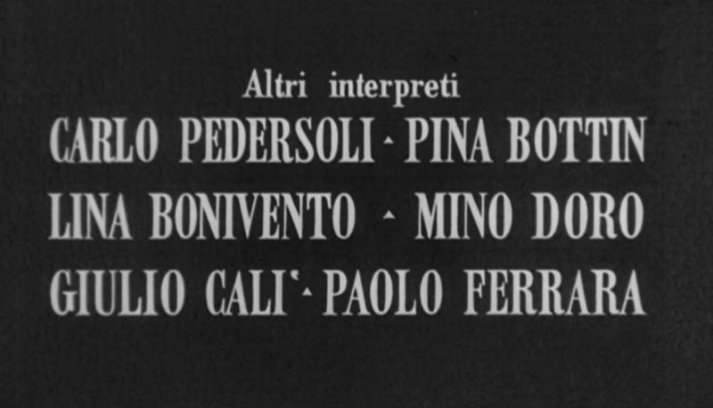 [Vedette] Bud Spencer ( Carlo Pedersoli ) - Page 3 Un10