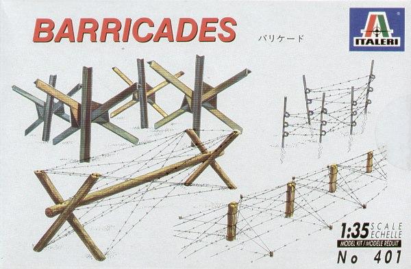 Vos Dernières acquisitions  - Page 40 Italer12
