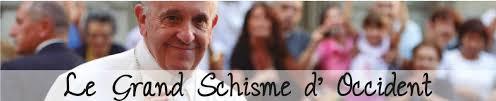 Le Schisme est-il en train de s'accomplir devant nos yeux ? Images10