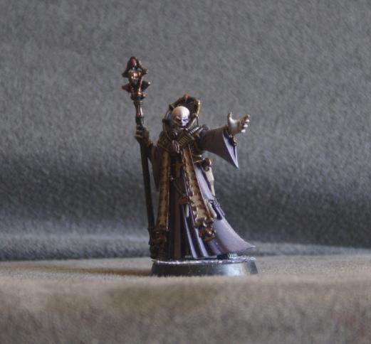 [Culte genestealer] La Guilde minière 54/V2 Dsc04215