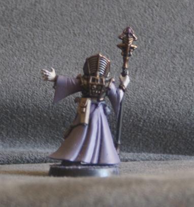 [Culte genestealer] La Guilde minière 54/V2 Dsc04218