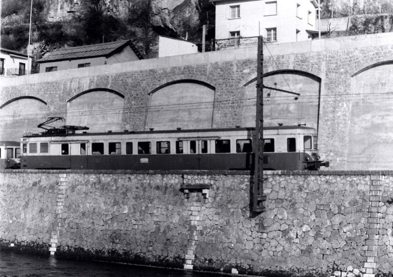 Pk 082,2 : Gare de Foix  (09) - La Saga Verte de Jean Louis - Page 4 Z-710012