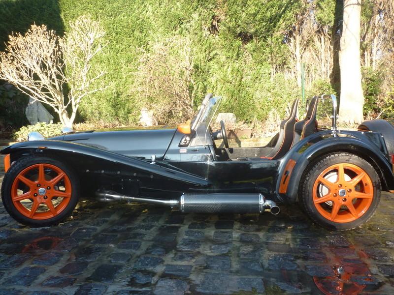 """Jantes Racing Alessio 16"""" (avec pneus) P1030011"""