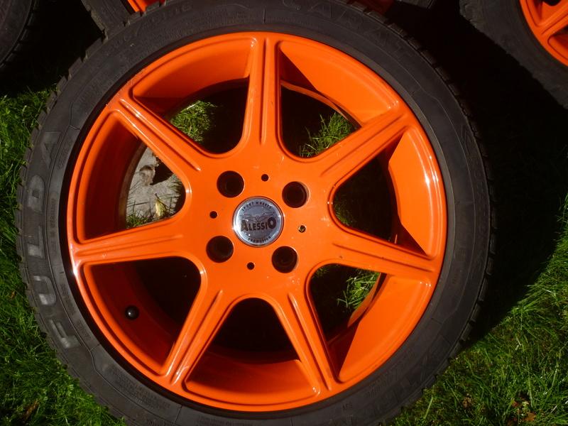 """Jantes Racing Alessio 16"""" (avec pneus) P1030617"""