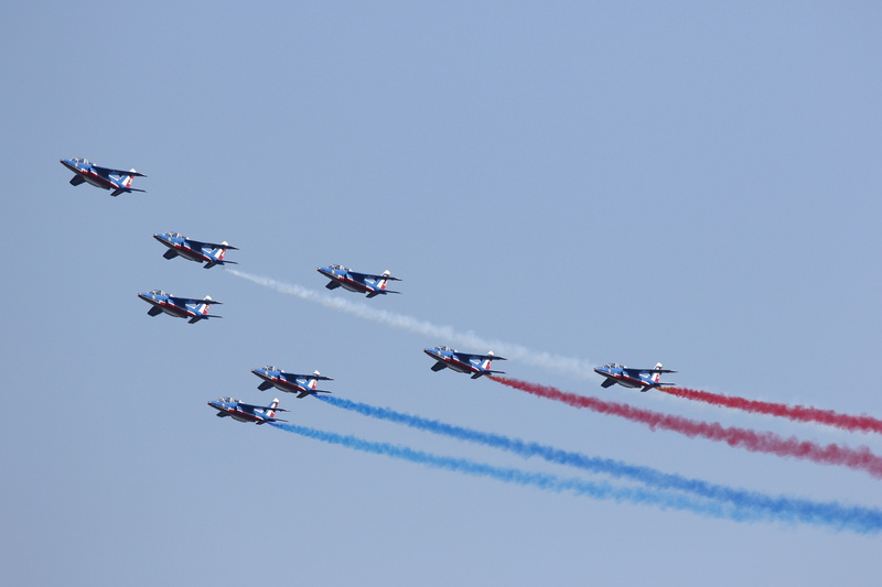 CHAUD LE SHOW Img_9912