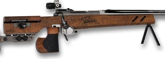 Tanner 210-3010