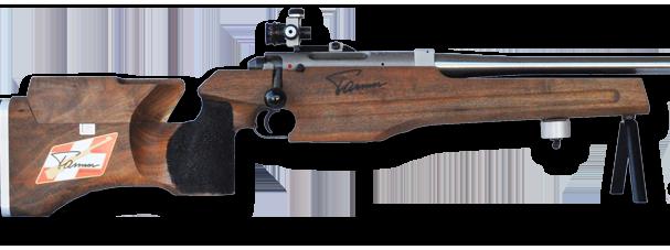Arme pour du tir 200 m 98-30010