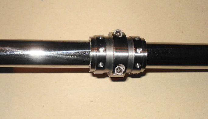 joint torique pour flux vibratoire du canon 22lr Dsc05010