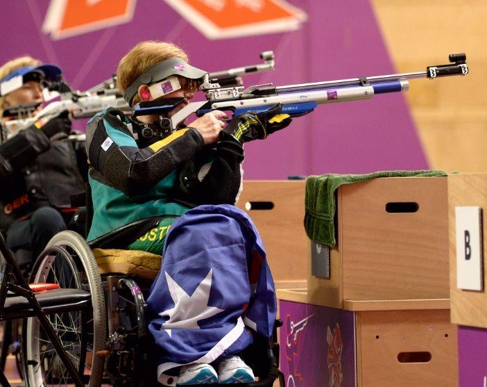 JO paralympiques à Rio  Ls85nm10