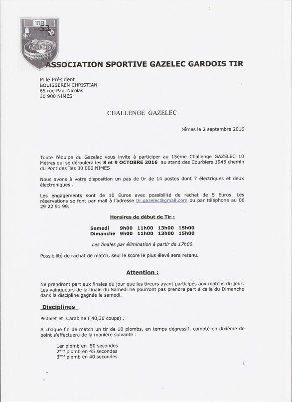 CONCOURS DES CLUBS SAISON 2017 / 2018 - Page 33 Numyri13