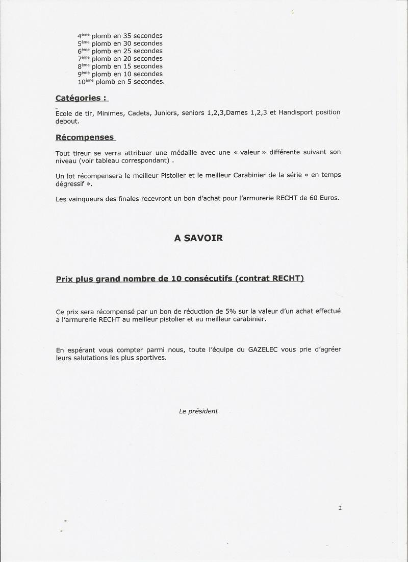 CONCOURS DES CLUBS SAISON 2017 / 2018 - Page 33 Numyri14