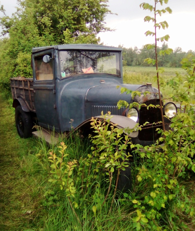 Une Citroën dans la guerre 05212