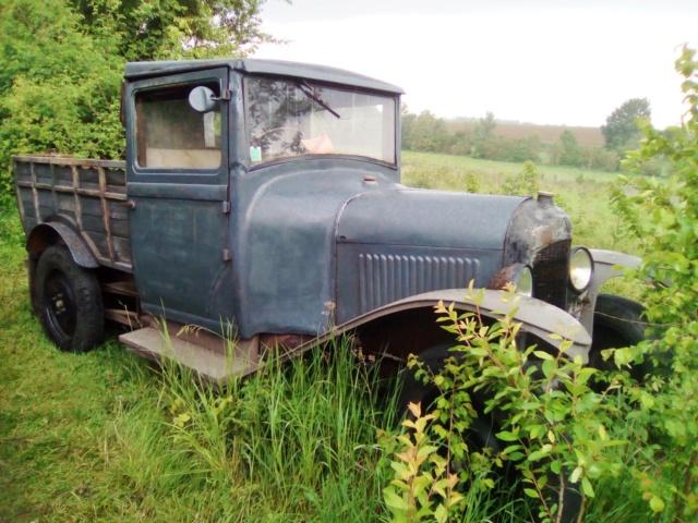 Une Citroën dans la guerre 05310