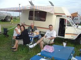 Collection Camping-Cars de Hachette - Page 3 2_cv_c10