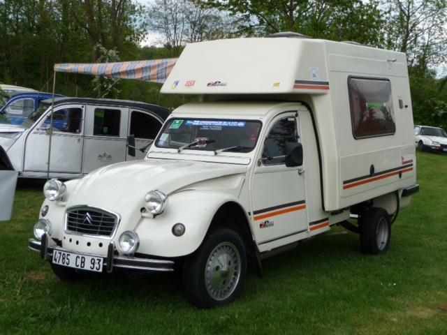 Collection Camping-Cars de Hachette - Page 3 Cid_db10