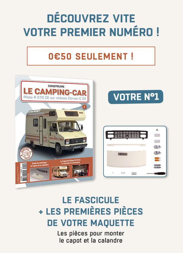 Test C25 camping-car au 1/8ème ... Ei_111