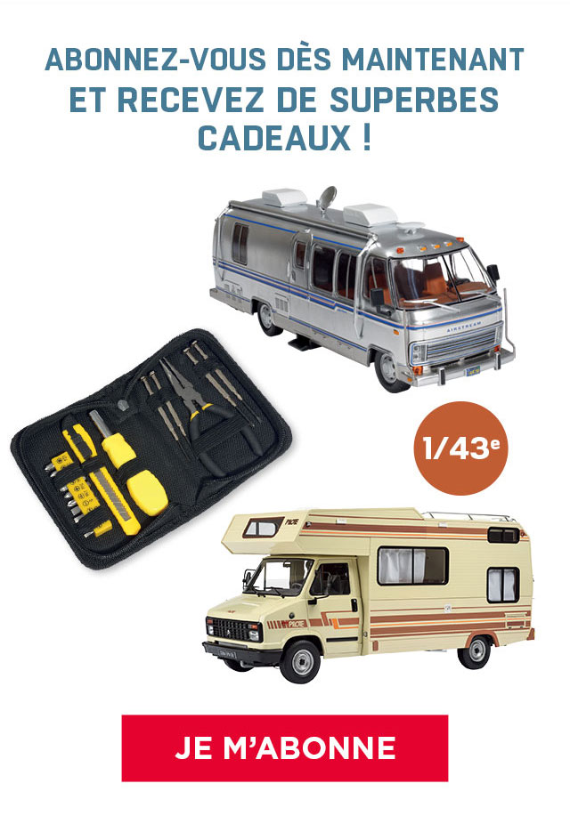 Test C25 camping-car au 1/8ème ... Ei_211