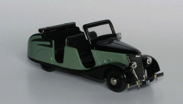 ACMA Renault Thumbn42