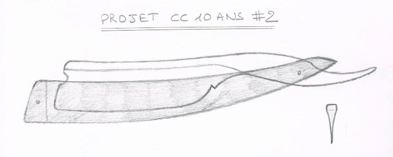 Le Coupe-chou des 10 ans du 3C Cc_10_10