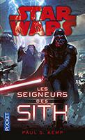 Star Wars - Chronologie temporaire - Univers officiel Lords10