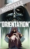 Star Wars - Chronologie temporaire - Univers officiel Orient10