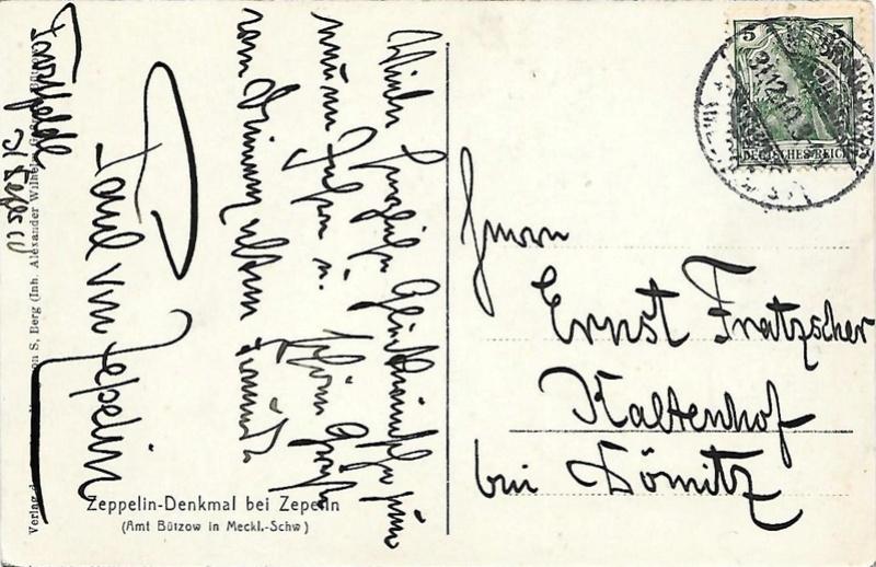 Wer Kann altdeutsche Schrift lesen??? benötige Hilfe! - Seite 2 010610