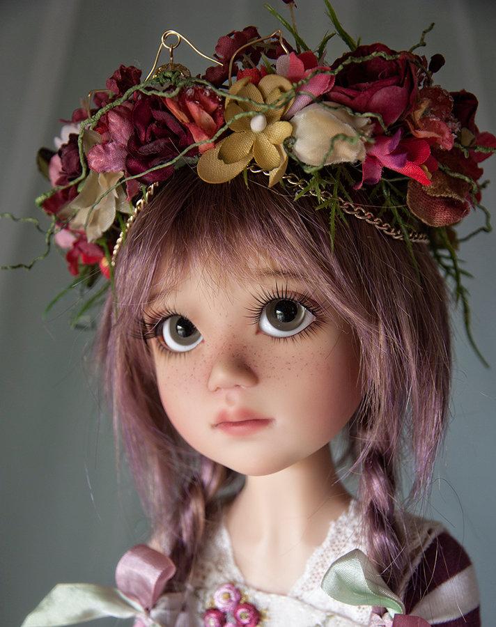 ma Luna Daphné cherche son look... 0ba89111