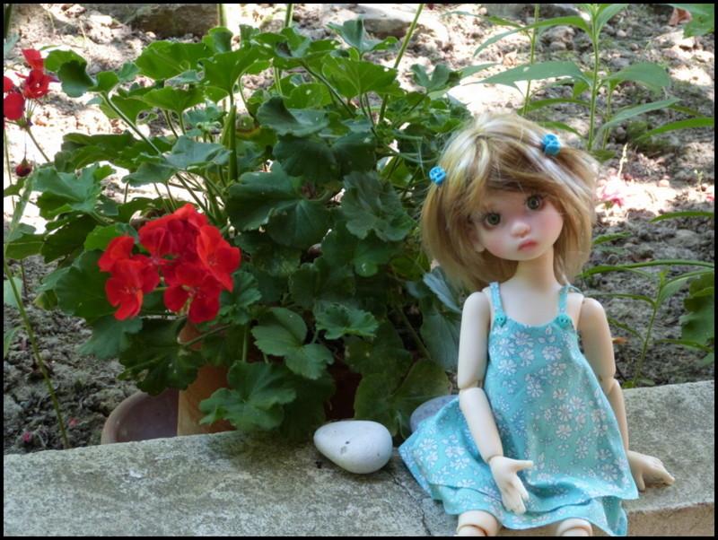 L'été de Tessa et Gracie P1470210