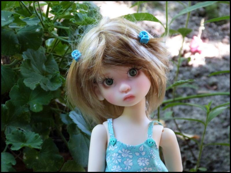 L'été de Tessa et Gracie P1470212