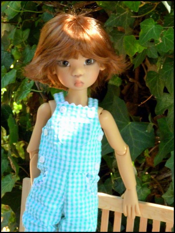 L'été de mes Kaye Wigs Pénélope ,Ophelie et Ariane P1470314