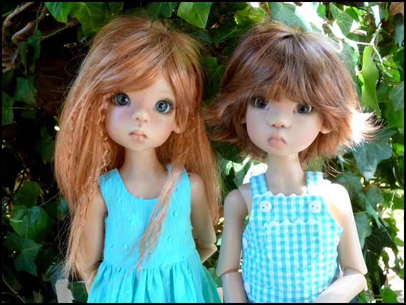 L'été de mes Kaye Wigs Pénélope ,Ophelie et Ariane P1470332