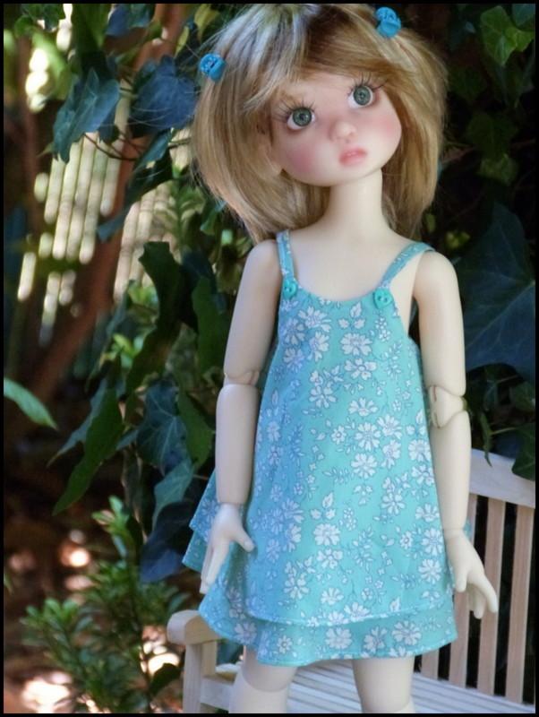 L'été de Tessa et Gracie P1470337