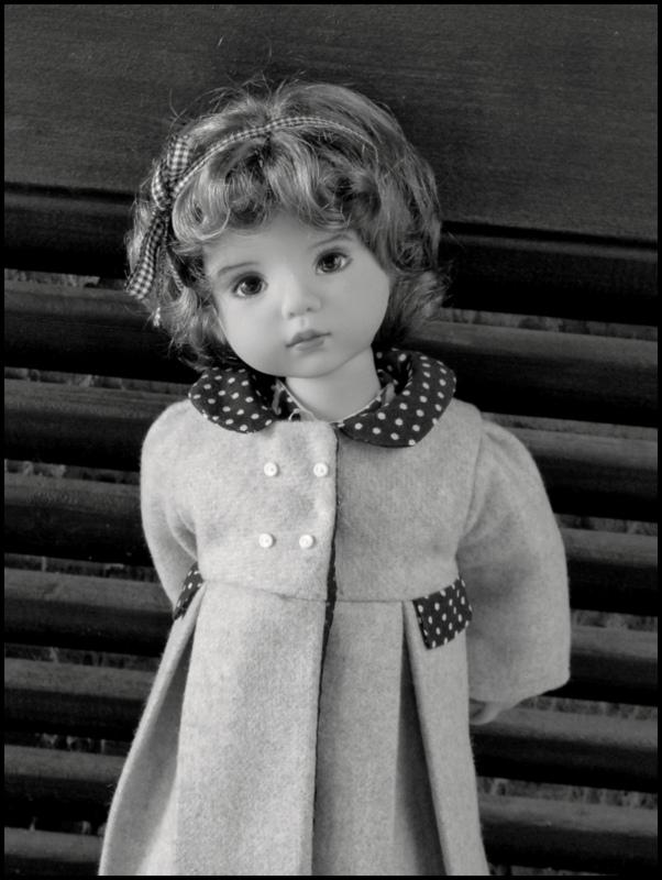 Sophie années 50 p 3 - Page 3 P1480010