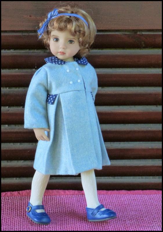 Sophie années 50 p 3 - Page 3 P1480015