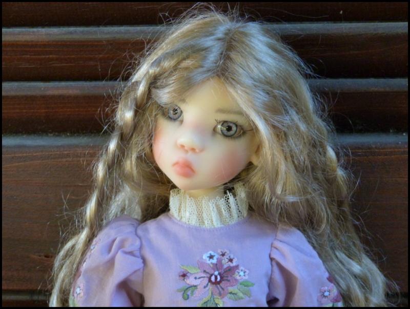 ma Miki Ophelie  dans son boudoir et en mauve P2 - Page 2 P1480020