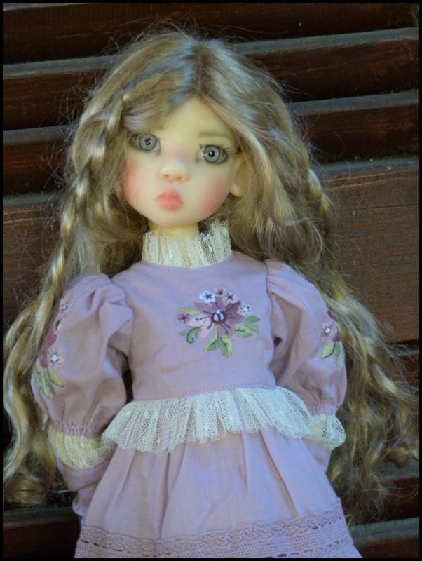 ma Miki Ophelie  dans son boudoir et en mauve P2 - Page 2 P1480026