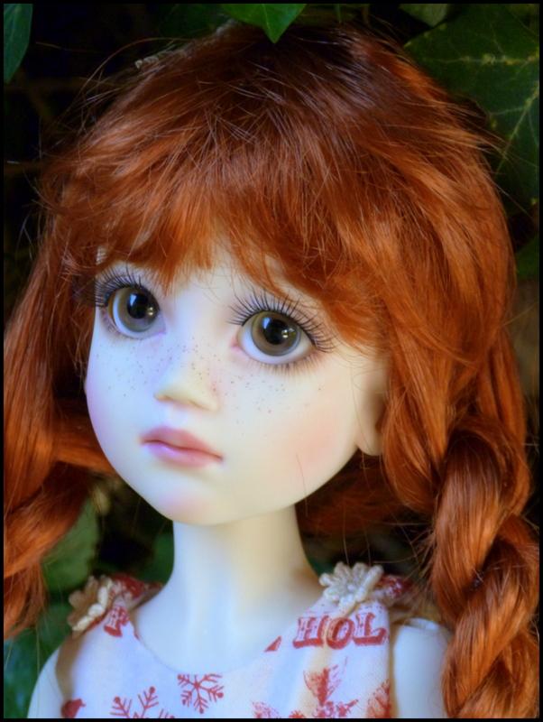 ma Luna Daphné cherche son look... P1480215