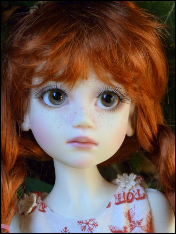 ma Luna Daphné cherche son look... P1480216