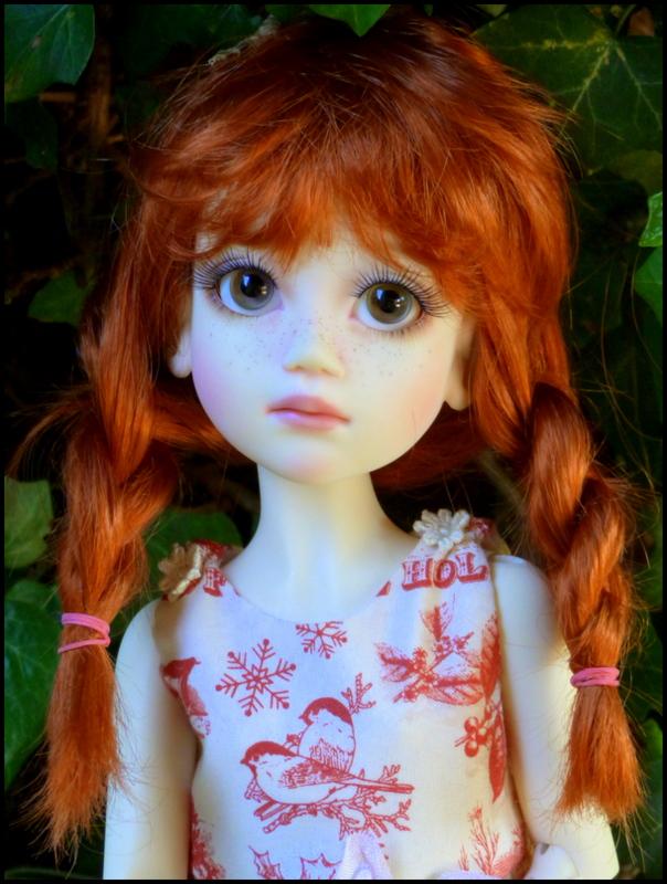 ma Luna Daphné cherche son look... P1480217