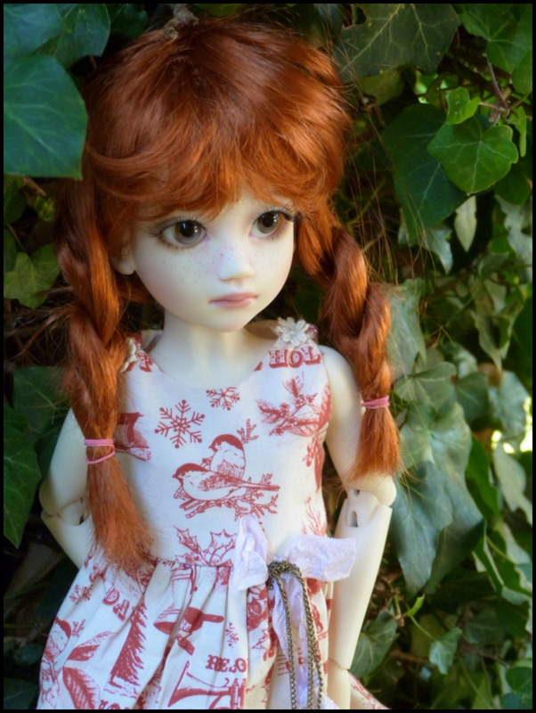 ma Luna Daphné cherche son look... P1480220