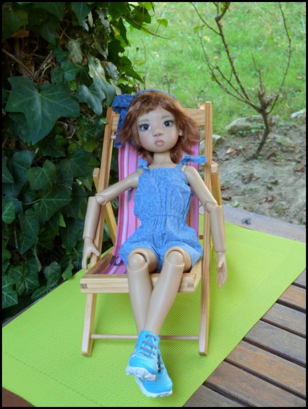 L'été de mes Kaye Wigs Pénélope ,Ophelie et Ariane - Page 2 P1480316
