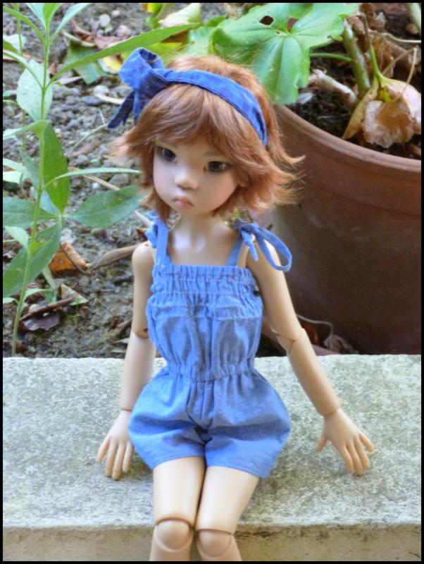 L'été de mes Kaye Wigs Pénélope ,Ophelie et Ariane - Page 2 P1480322