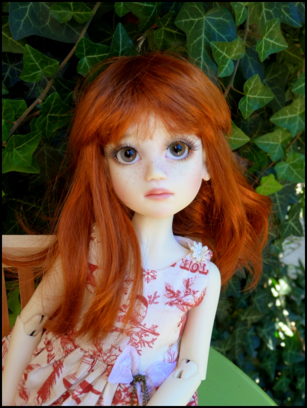 ma Luna Daphné cherche son look... - Page 2 P1480410