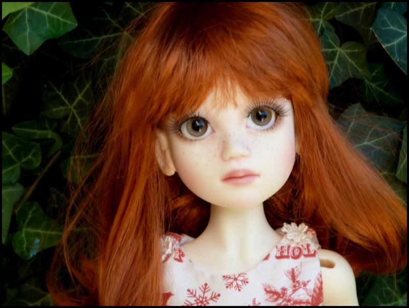 ma Luna Daphné cherche son look... - Page 2 P1480411