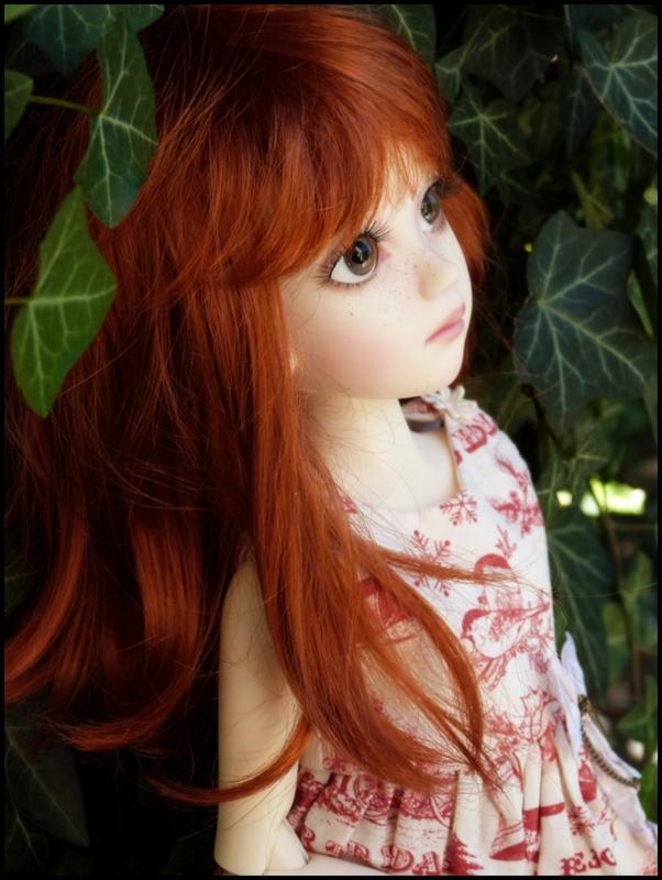 ma Luna Daphné cherche son look... - Page 2 P1480412