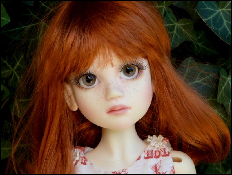 ma Luna Daphné cherche son look... - Page 2 P1480414