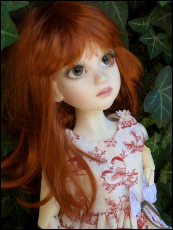 ma Luna Daphné cherche son look... - Page 2 P1480415