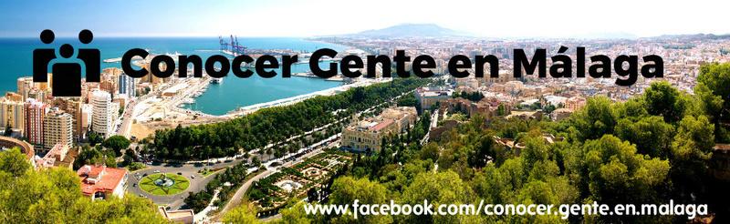 Conocer Gente en Málaga | Encuentra nuevas amistades | Málaga