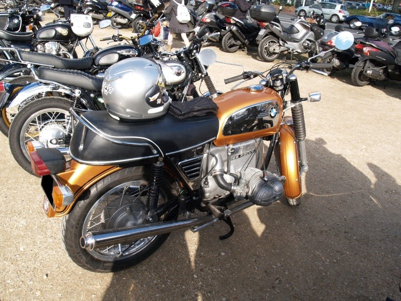 bmw R50 (1955) Vincen10